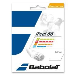 Babolat IFeel 66