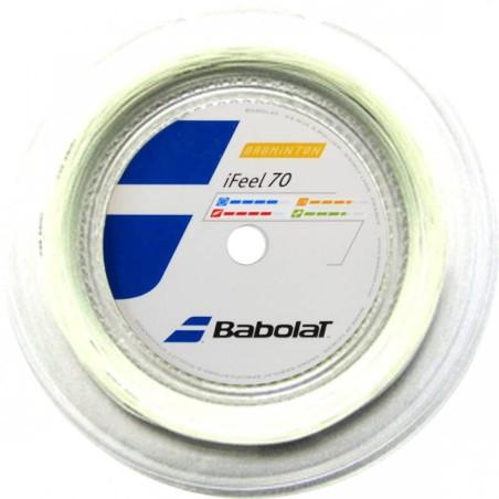 Babolat IFeel 70 Bobine