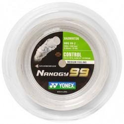 Yonex Nanogy 99 Bobine