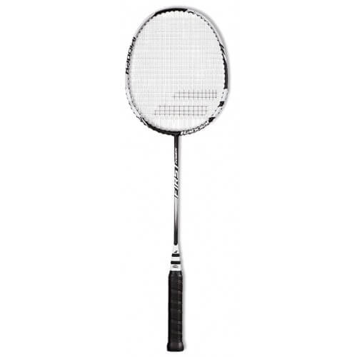 Babolat First Power 2014
