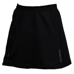Forza Zari Skirt Black
