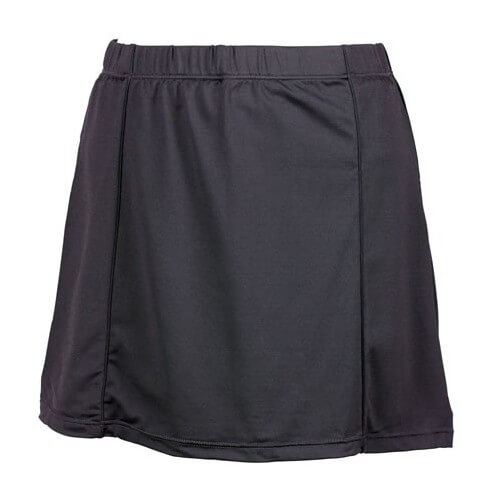 Forza Zari Skirt Graphite