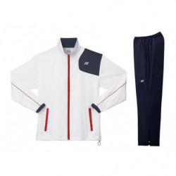 Yonex Team Women 8460 white/navy