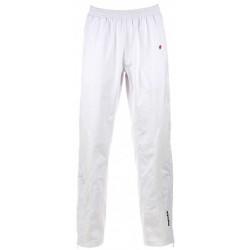 Babolat Pant Men Club 2012 Blanc