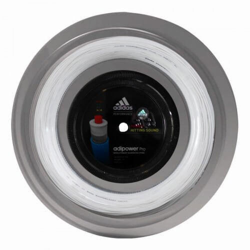Adidas Adipower Pro Bobine Blanc