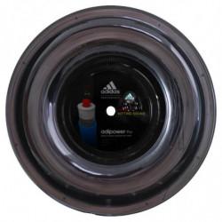 Adidas Adipower Pro Bobine Noir