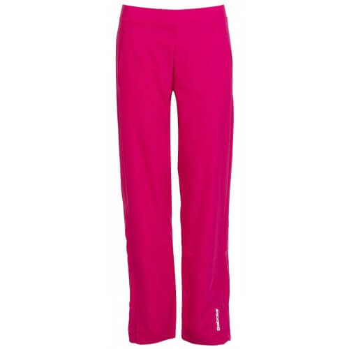 Babolat Pantalon Match Core Women 2014 Cerise