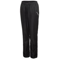 Forza Pantalon Women Lix