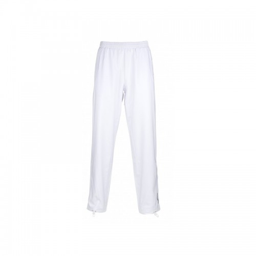 Babolat Pantalon Match Core Boy White