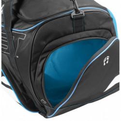 Babolat Xplore Competition Bag