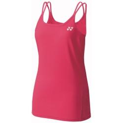 Yonex Tank Top Tour Elite Women 20286 Pink