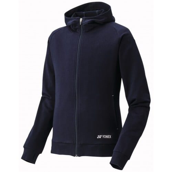 Yonex Veste Cap Tour Elite Women 39002 Navy
