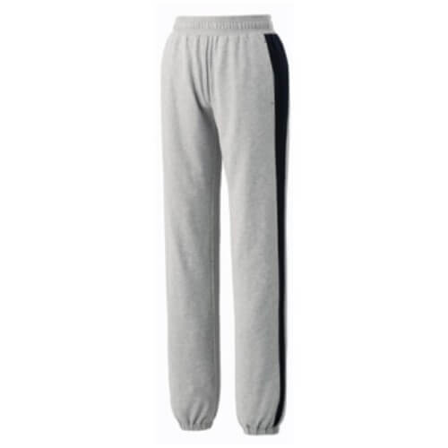 Yonex Pantalon Tour Elite Women 39003 Grey