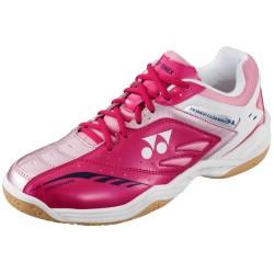 Yonex SHB 34 LX Pink
