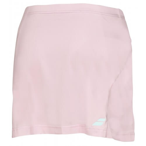 Babolat Skirt N°1 Core Parme