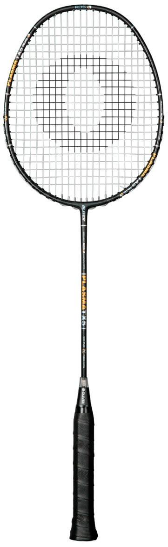 200 M Reel Yonex cha/înes pour Raquette de Badminton BG80 Puissance