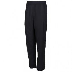 Babolat Pantalon Core Club Men Noir