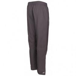 Babolat Pantalon Core Club Men Anthracite