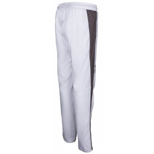 Babolat Pantalon Core Club Women Blanc
