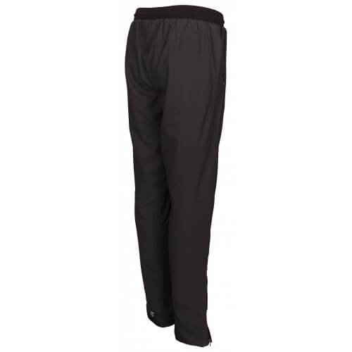 Babolat Pantalon Core Club Women Anthracite