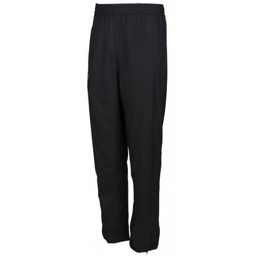 Babolat Pantalon Core Club Boy Noir