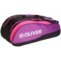 Oliver Top Pro Line Pink