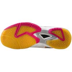 Victor SH A610 Women Pink
