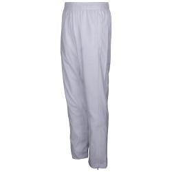 Babolat Pantalon Core Club Men Blanc