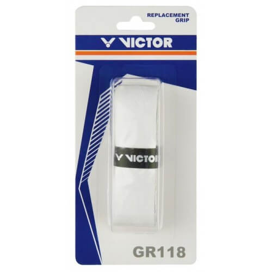 Victor Grip 118
