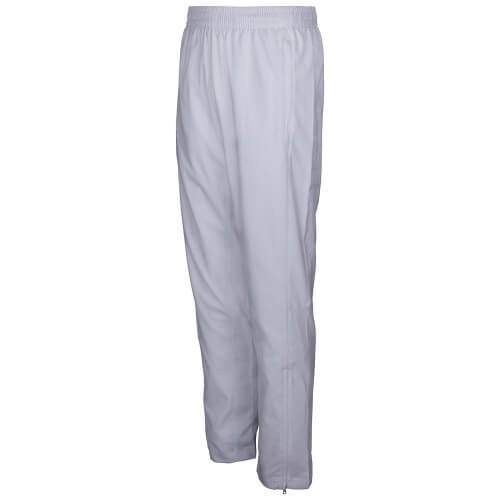 Babolat Pantalon Core Club Boy Blanc
