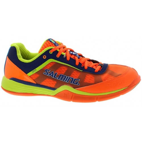 Salming Viper Men Orange