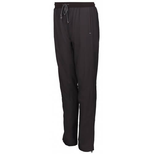Babolat Pantalon Core Club Girl Anthracite