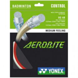 Yonex Garniture BG Aerobite
