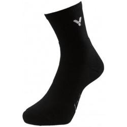 Victor Sport Sock 190 Black