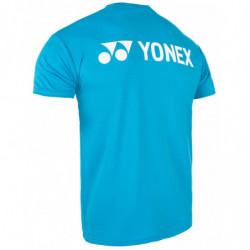 Yonex T-Shirt Voltric 16269