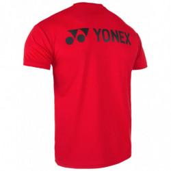 Yonex T-Shirt Arcsaber 16271