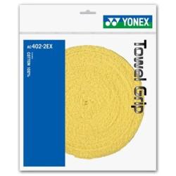 Yonex Grip Towel AC 402 12m