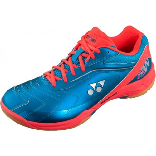 Yonex PC 65 Wide Men Blue