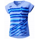 Yonex Polo Tour Elite 20349 Women Light Purple