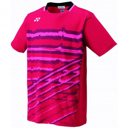 Yonex Polo Tour Elite 10171 Red