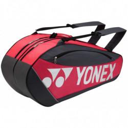 Yonex 5726EX Pink