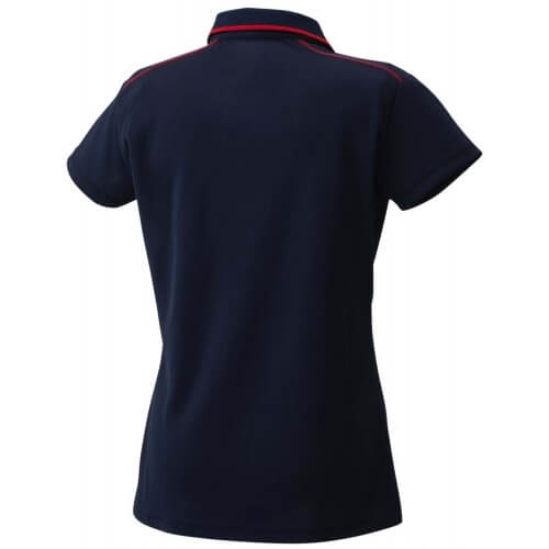 Yonex Polo Team Women 20369 Navy