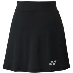Yonex Jupe Team 26038 Black