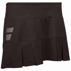 Babolat Long Skirt Core 2017 Castlerock
