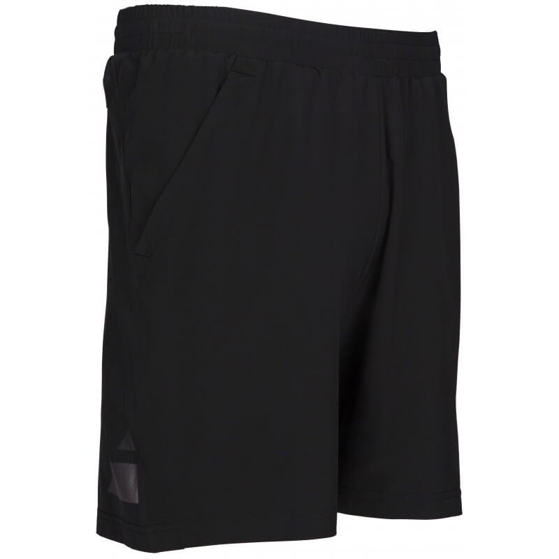 Babolat Short Core 17 Boy Black
