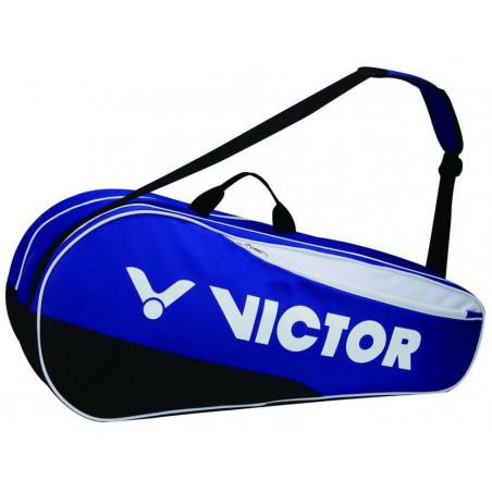 Victor Team BR 6209 Blue