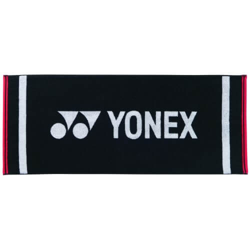 Yonex Towel AC-1105 Black