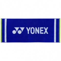 Yonex Towel AC-1105 Navy Blue