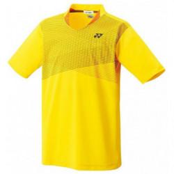 Yonex Polo 12127 Yellow