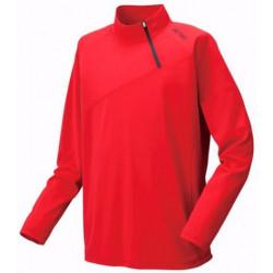 Yonex Veste 30042 Red